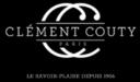 Clément Couty